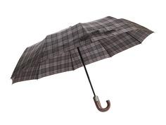 Зонт Zest 43623-X884