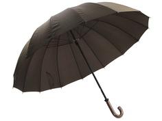 Зонт Zest 41562-zP003B