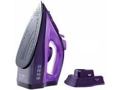 Утюг Xiaomi Lofans Electric Steam Iron Purple YD-012V
