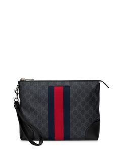 Gucci сумка GG Supreme