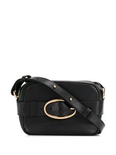 Vanessa Bruno мини-сумка