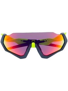 Oakley солнцезащитные очки Flight Seven
