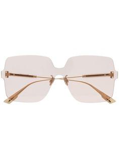 Dior Eyewear солнцезащитные очки ColorQuake1
