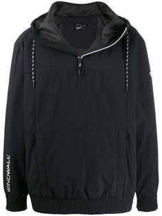 The North Face легкая куртка с капюшоном