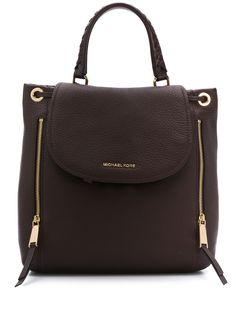 Michael Michael Kors рюкзак Evie