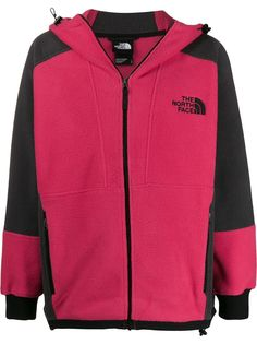 The North Face куртка 94 Rage