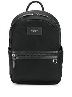 Michael Kors рюкзак Brooklyn