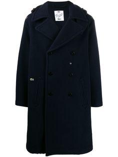 Одежда Lacoste