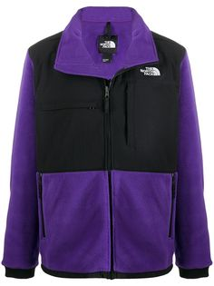 Одежда The North Face