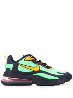 Nike кроссовки Air Max 270 React