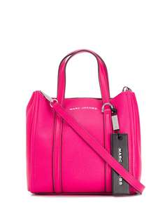 Marc Jacobs сумка-тоут Mini Tag