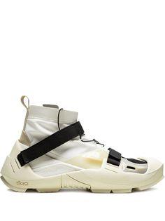 Nike высокие кроссовки Free TR 3 / MMW