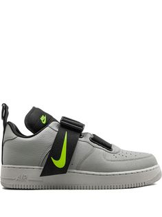 Nike кроссовки Air Force 1 Low Utility