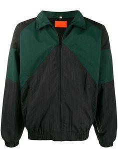 Not Guilty Homme спортивная куртка
