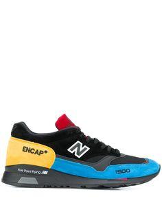 New Balance кроссовки ENCAP 1500