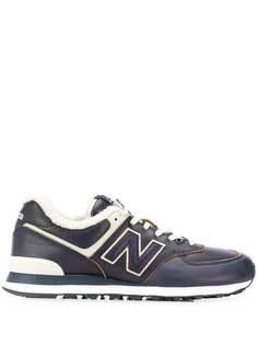 New Balance кроссовки ML 574