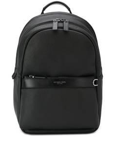 Michael Michael Kors рюкзак с логотипом