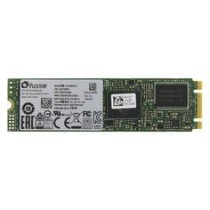 SSD накопитель PLEXTOR M7VG PX-256M7VG 256Гб, M.2 2280, SATA III