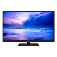 PANASONIC TX-24FR250 LED телевизор
