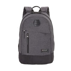 Рюкзаки, чемоданы, сумки Рюкзак Wenger 5319424422 35x5x45см 22л. 0.49кг. полиэстер серый