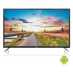 BBK 32LEX-7127/TS2C LED телевизор
