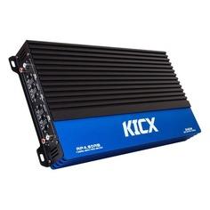 Усилитель автомобильный KICX AP 4.80AB [2062043]