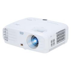 Проектор VIEWSONIC PX747-4K белый [vs17290]
