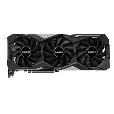 Видеокарта GIGABYTE nVidia GeForce RTX 2070SUPER , GV-N207SGAMING OC-8GD, 8Гб, GDDR6, OC, Ret
