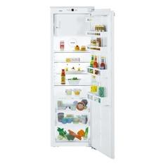 Встраиваемый холодильник LIEBHERR IKB 3524 белый