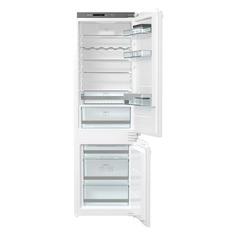 Встраиваемый холодильник GORENJE RKI2181A1 белый