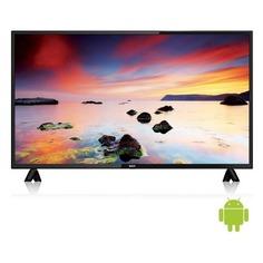 BBK 50LEX-7143/FTS2C LED телевизор