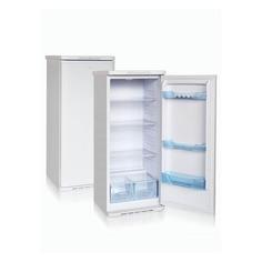 Холодильник БИРЮСА Б-542, однокамерный, белый