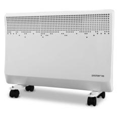 Конвектор POLARIS PCH 2089D, 2000Вт, белый
