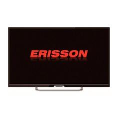 ERISSON 43FLES95T2SMS LED телевизор