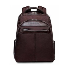 Рюкзак Piquadro Link CA1813LK2/TM темно-коричневый