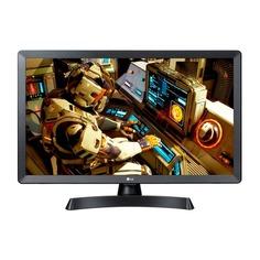 "Телевизор LG 28TL510S-PZ, 28"", HD READY"