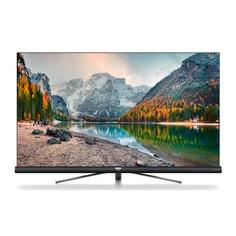 """Телевизор TCL L55C6US, 55"""", Ultra HD 4K"""