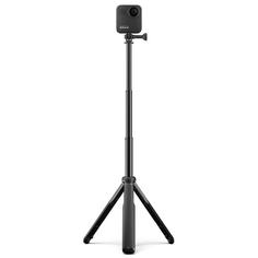 Аксессуар для экшн камер GoPro MAX Grip Tripod (ASBHM-002)