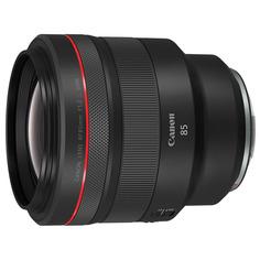 Объектив Canon RF 85mm F1.2 L USM