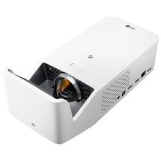 Видеопроектор мультимедийный LG HF65LSR