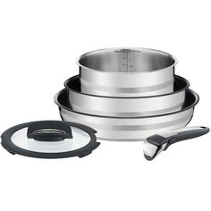 Набор посуды Tefal Jamie Oliver 5 предметов (L9569032)