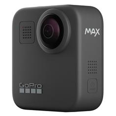 Видеокамера экшн GoPro MAX (CHDHZ-201-RW)