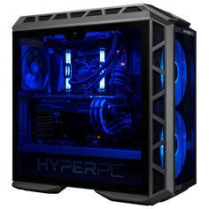 Системный блок игровой HyperPC M10 (A2070S)