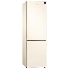Холодильник Samsung RB34N5000EF