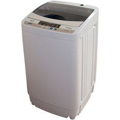 Купить стиральную машину Renova в Санкт-Петербурге в интернет-магазине | Snik.co