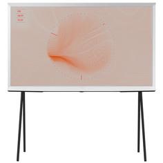 Телевизор Samsung QE55LS01RAU