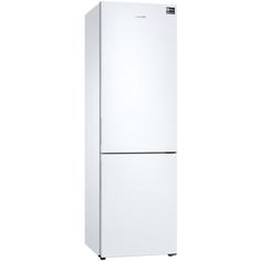 Холодильник Samsung RB34N5000WW