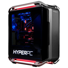 Системный блок игровой HyperPC M13 (A2080S)