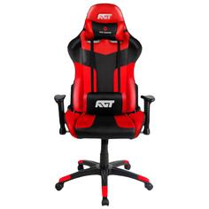Кресло компьютерное игровое Red Square Pro Rusgametactics Edition (RSQ-50021)