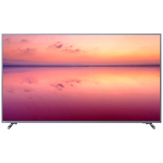 Телевизор Philips 70PUS6774